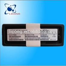 Hot Selling 49Y3778 for Server DDR3 1X8GB ECC REG 1333MHz 8GB Server Memory