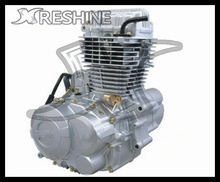 150cc chinese motorcycle motorcycle accessory engine