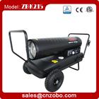 ZB-K215 Big discount oil dip stick heater