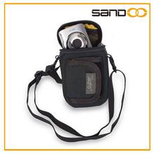 BSCI audit factory Cyber Camera Case, stylish dslr camera bag