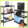 office storage rack,metal school library book racks,shelving storage mdf