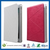 NEW Mobile Phone pu leather mini case for ipad