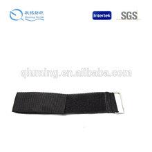 2014 Shanghai high quality nylon metal bra fastener