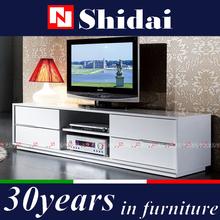 lcd tv cabinet model, lcd tv cabinet, tv cabinets wall units E-159