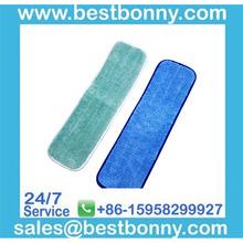 2014 House microfiber wet mop pad