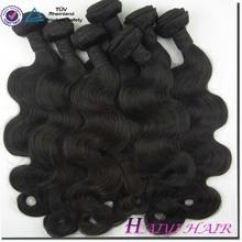 100% Virgin Remy Human Virgin Remy Japan Hair
