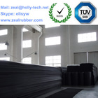 NBR/PVC Rubber Sheet for air conditioning