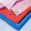 High Quality Woolen Wool Golden Fleece Fabric For Coat