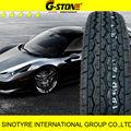 Aço semi pneu radial de carro/pneu/passageiro de carro pneu 185r14c 175 80r13 175 80r13, passageiros pneus de carro, aço semi pneu radial de carro