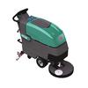 single-brush floor home scrubber XY510M
