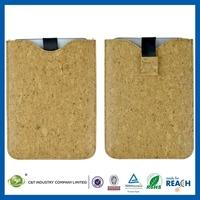 Fashion Custom Printing leather sheath shell back case cover for ipad mini
