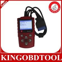 2014 New Super VAG 3.0 ISCANCAR Coder Scanner,handheld diagnostic scan tool, adjust mileage,read immobilizer code,match key prog
