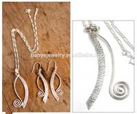 Turkish Jewelry , Brazilian Gold Jewelry , Unique Jewelry
