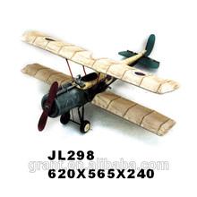 Plane Model Aircraft