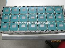 SR15H i7-4700MQ CW8064701470702 Haswell Quad-Core Laptop CPU