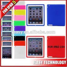 for ipad silicone case promotion silicone case for ipad mini