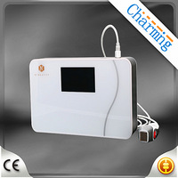 Home Fractional RF Thermage maquina facial