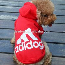 funny dog coat wholesale knitted dog coats