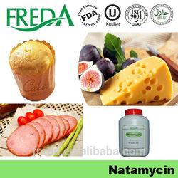 Natamycin 50% lactose antifungal