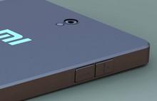 2014 new mobile phone xiaomi mi3 smartphone red rice xiaomi xiaomi android 4.3 handphone in stock