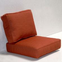 Rattan sofa cushion covers sofa cushions for sale