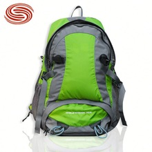 CHEAP PRICES!!! laptop backpack 1680d