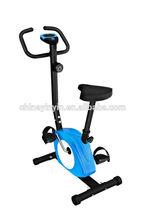 indoor dynamic exercise bike for leg strength