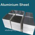zinco in lega di alluminio