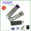 Dual Fiber SFP Switch 1000base FX Fiber Switch 10G SFP 80km .