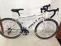 rennrad rennrad preis import fahrräder aus china