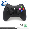 factoty price bluetooth wireless gamepad game controller for sony ps3 controler china wholesale