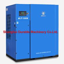 Atlas Bolaite air compressor for motorcycle trailer factory