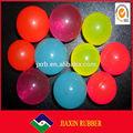 2014 costume de espuma anti-stress brinquedo bola/dragon ball z figuras de ação brinquedos