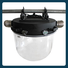 hot selling good quality kitchen light covers replacement