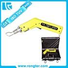 Electrical Power Tool Nylon Webbing Tools Plastic Cutting