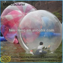 Wholesale Water Ball Inflatable Water Walking Ball