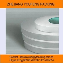 cigarette plug wrap paper/ plug wrapping paper