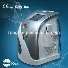 laser wart removal machine