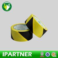Ipartne plastic safety warnning tape anti-slip tape