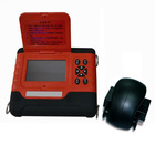 Hot selling BJDW-1 Concrete Rebar Locator (Scanner edition)