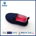 2014 nueva moda para niños zapatos de lona