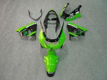 New Kawasaki Fairing Kits Ninja ZX-9R 98-99 For Kawasaki ZX-9R 1998-1999 Fairing ZX-9R Bodywork Body Work ZX-9R 98 99