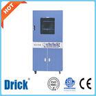 2014 new product:small vacuum oven / mini freeze drying machine