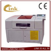 New drsigned 3d laser engraving machine price