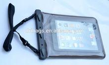hot sale waterproof case for ipad 3 ipad 4
