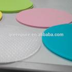 Coaster water-proof EVA coaster,heat-resistant coaster