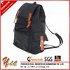 canvas backpack bag , boy backpack , best price backpack bag for camping