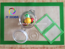 2014 Current Oil Slick Silicone Set of 4 Parts