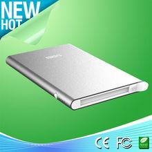 super slim portable power source Shenzhen supplier