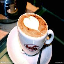 Bulk High Fructose Corn Syrup/Liquid Glucose/ Maltose Syrup for coffee
